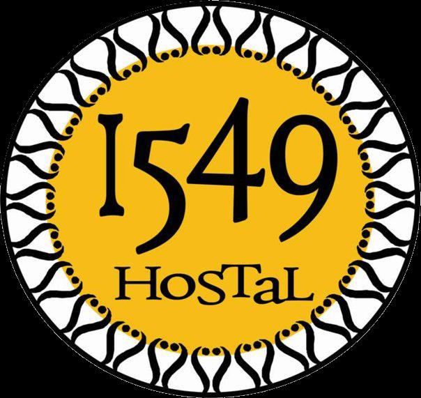 Hostal 1549